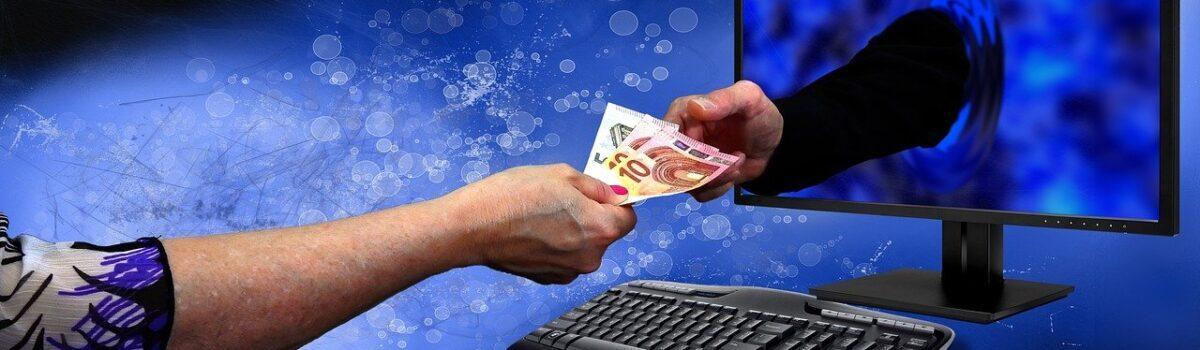 Kredit-Vergleich |  Stiftung Warentest